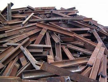 宁波废铝回收