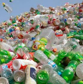 废品回收污染有多严重?宁波废品回收的好处?