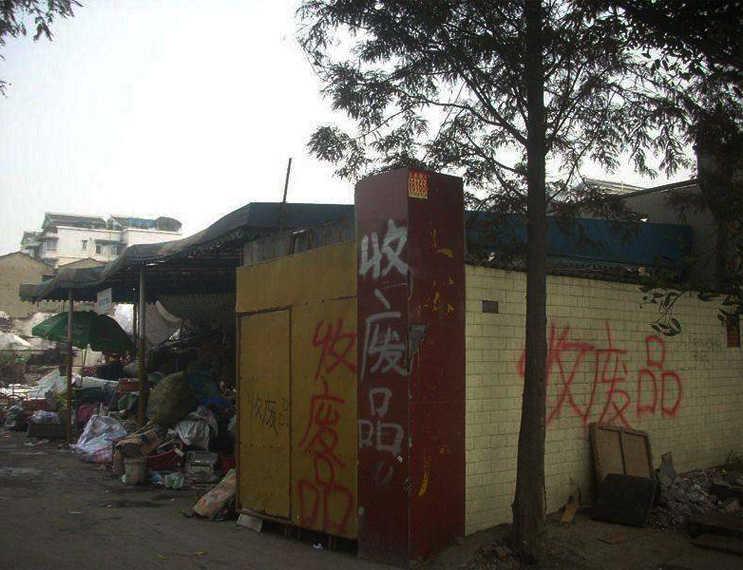 宁波拆除公司讲述高层建筑如何拆除